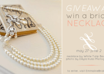 win-a-bridal-necklace