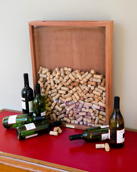 wine-cork-holders