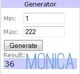 winner-10812