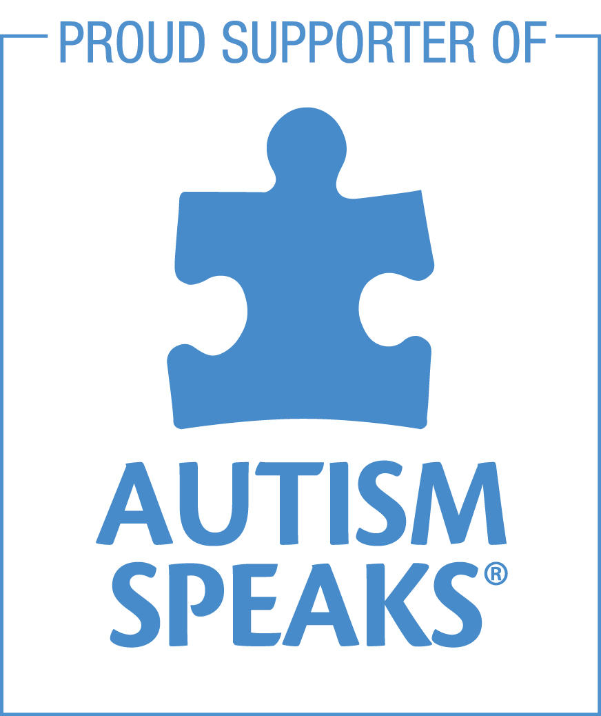 autism-speaks-supporter
