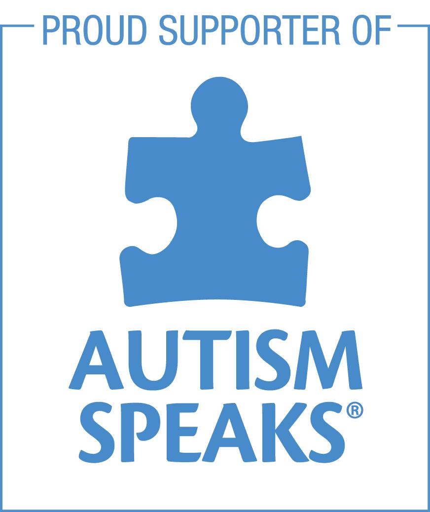 autism-speaks-supporter