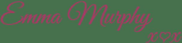 WebLogo-Emma-Murphy