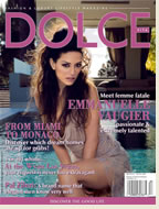 DolceEmmanuelle_Page_1_thumb