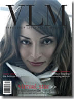 vlm_cover