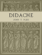 didache-grid