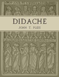 didache-grid