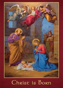 Nativity cover final-600px