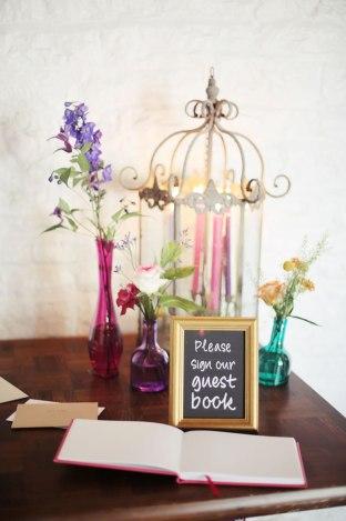 guest_book