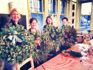 wreath_workshop_attendees