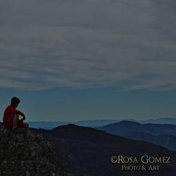 viaje-itaca2