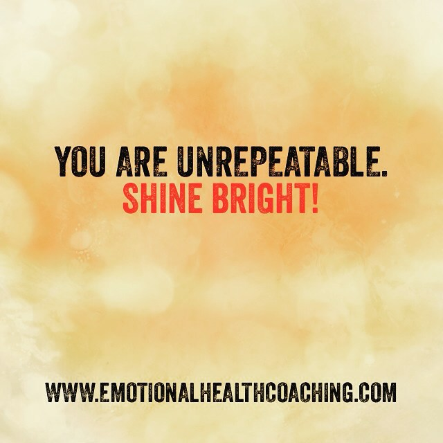 quotes   emotional health coaching