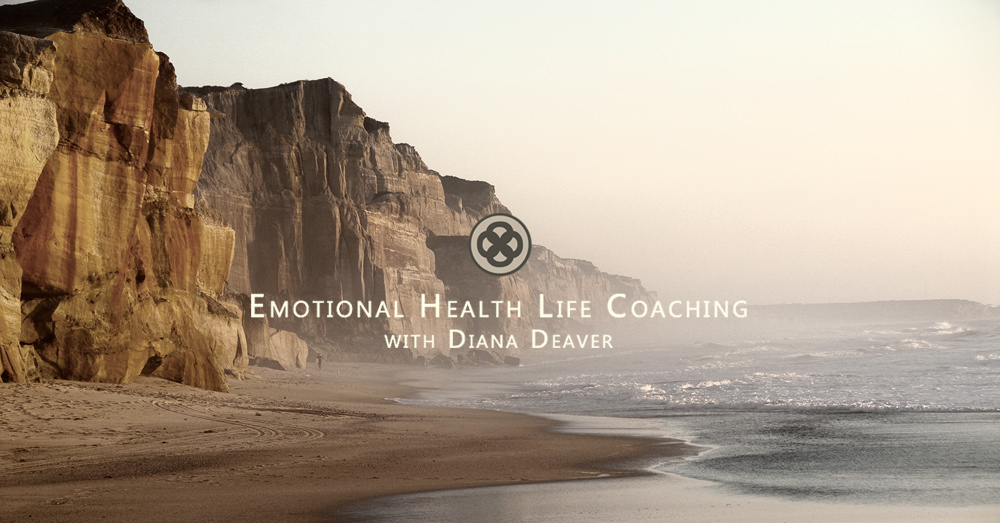 life-coach-charleston-sc-diana-deaver