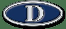 Damon RV