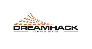 DreamHack_Tours_2015-RGB-onWhite