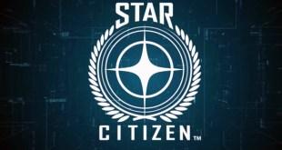 Slider-star