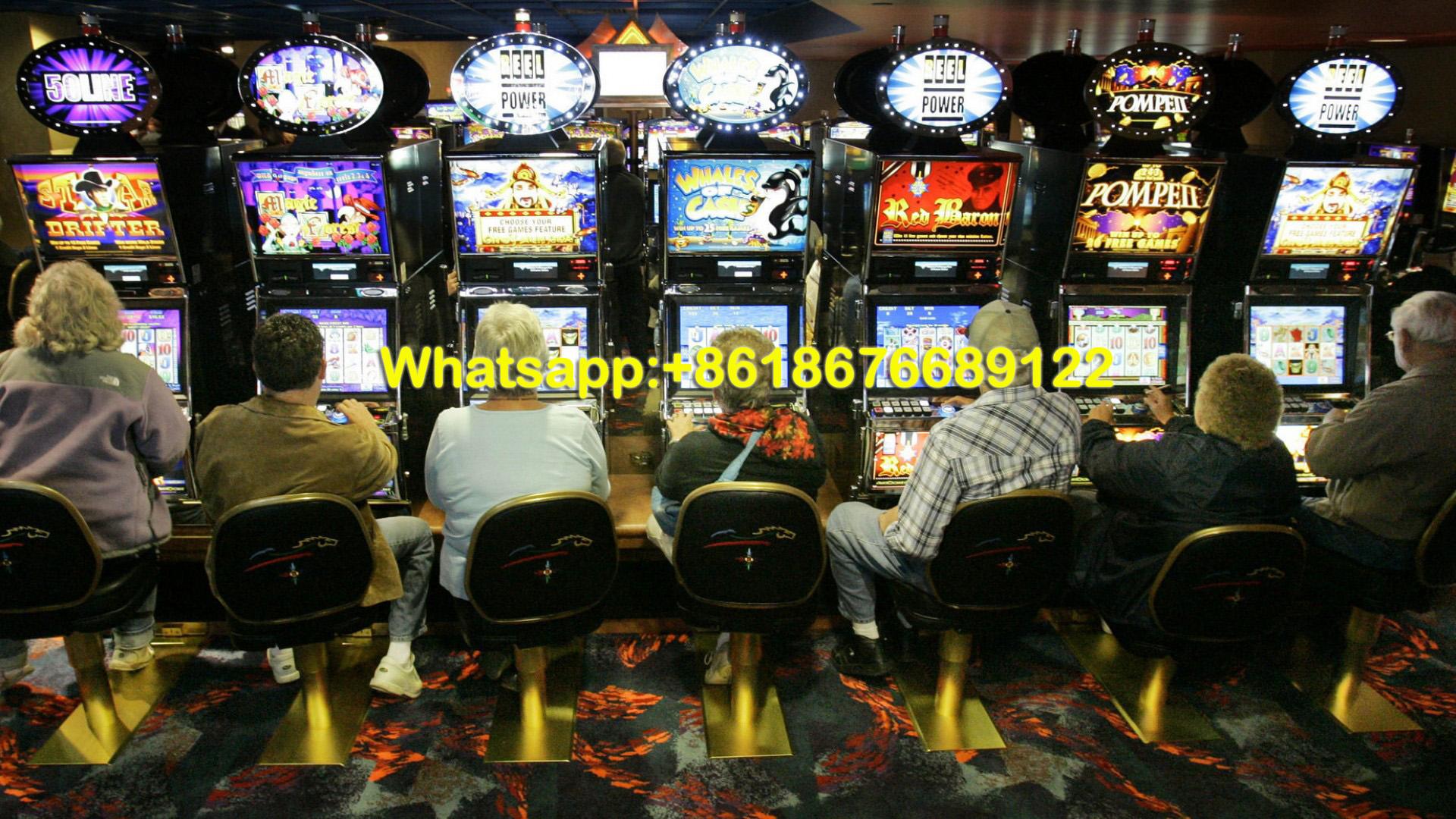 Emp Jammer Schema Elettrico Gratis : Slot machine jammer schematische free casino games