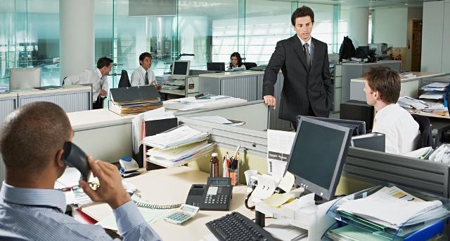 oficina (1)