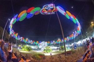 Feria-20156-580x387