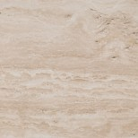 travertine-seminavona-with-resin-fill-02