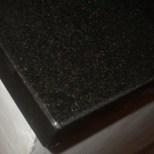 negro-intenso-2