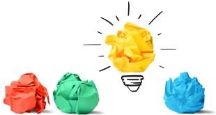 creatividad_innovacion