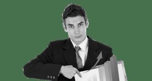 30_negocios_ventas