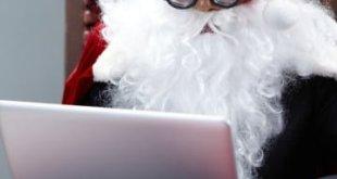 La navidad del emprendedor