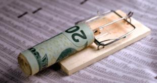 Que requieretu emprendimiento ¿dinero inteligente o tonto?