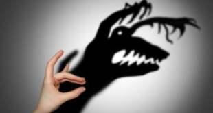 Como capitalizar los miedos