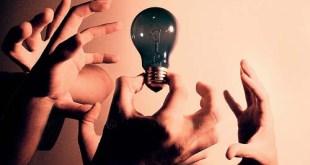 creatividad-muypymes