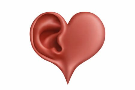 Heart&hearing