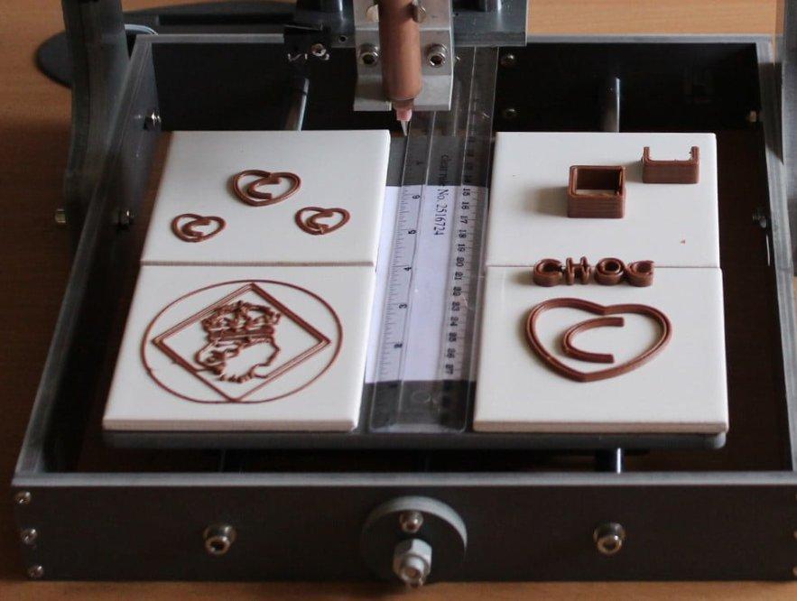 1280-3d-choc-printer-product-website-image