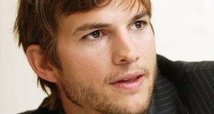Ashton_Kutcher