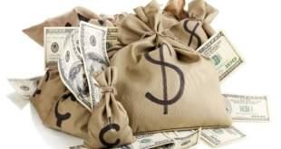 negocios_millonarios