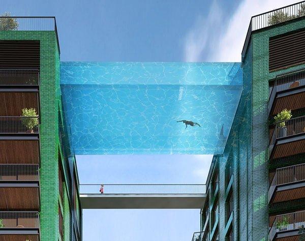 piscina-puente-transparente-2