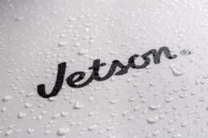Jetson_logo tabla baja