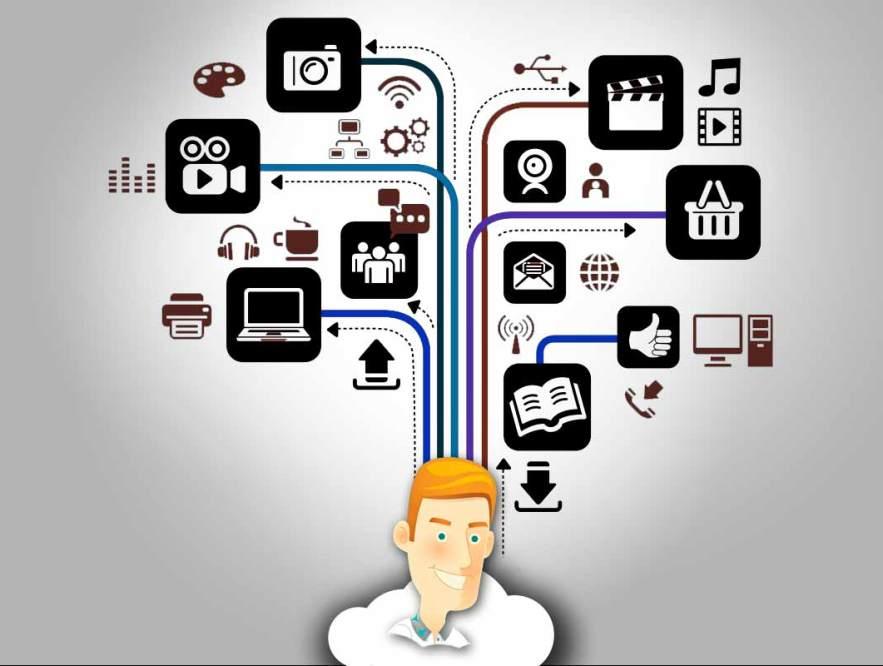 estrategia-marketing-digital1