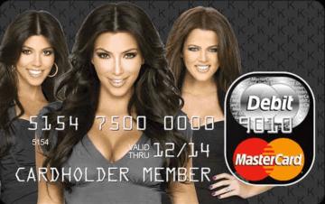kim-kardashian-credit-card