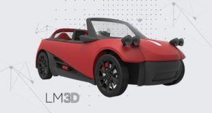 Local-Motors-3