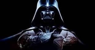 movie-star-wars-59190-ddd603