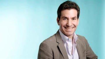 7 frases de Andy Freire para #emprendedores