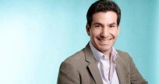 Frases de Andy Freire para emprendedores