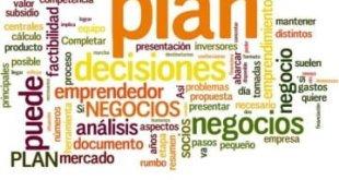 plan_de_negocios3