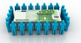 crowdfunding-12-650x250
