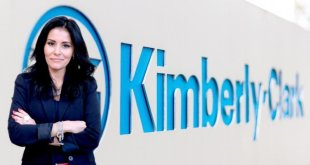 large_00_Kimberly-Clark_background_option_3