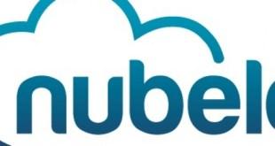 logo_nubelo_jpeg-865x280