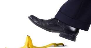 errores-comunes-emprendedores