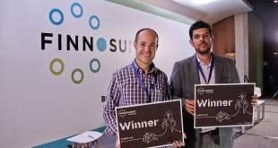 ganadores_finnosummit