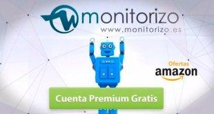 monitorizo