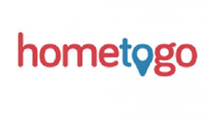 HOMETOGO_EMEA-460x360